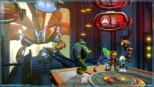 ratchet-clank-all-4-one-1