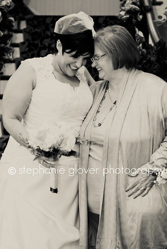 Stephanie Glover Photography | Wedding Photography