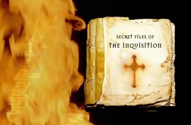 Inquisition_01