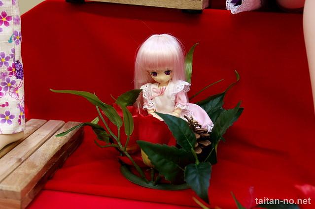 DollShow33-DSC_0009