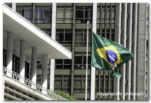 lista de empresas españolas más importantes con presencia en Brasil