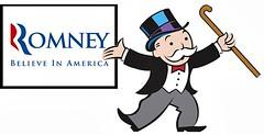 Romney Believer
