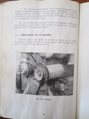 Imagen 1824