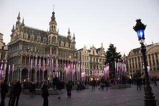 Bruxelles Noel 2 sur 57 <2008> (IMG_4396.CR2)