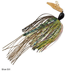 38T06 Blue Gill