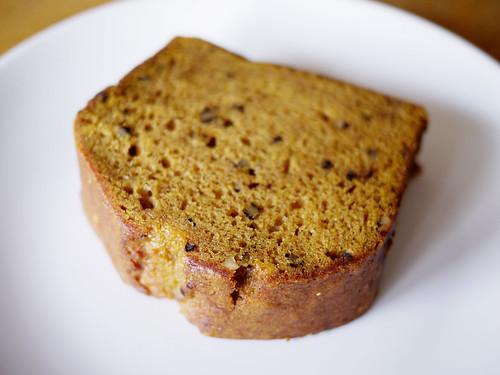 01-19 pumpkin nut loaf