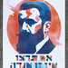 Herzl by HillelSmith