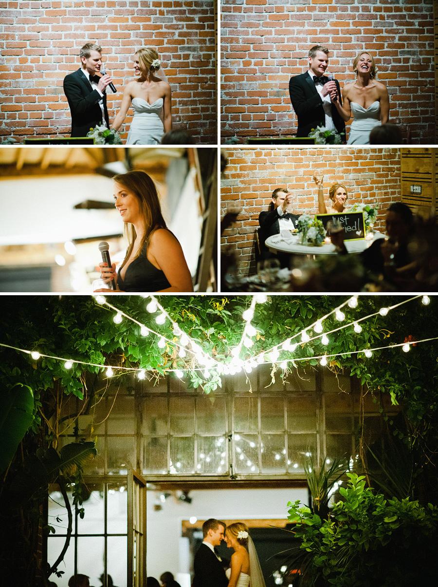 Box Eight Los Angeles Wedding Photography-comp-36