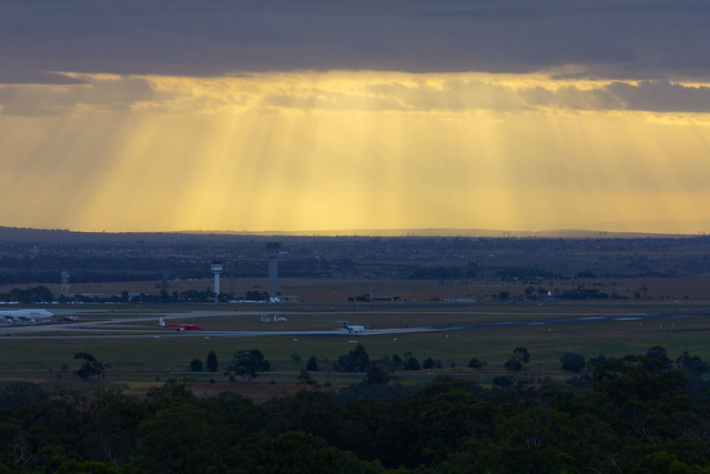 Melbourne Airport, 2012-01-08 (_MG_1409)