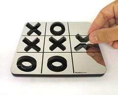 ¿Para qué tipo de juegos existe una estrategia ganadora?