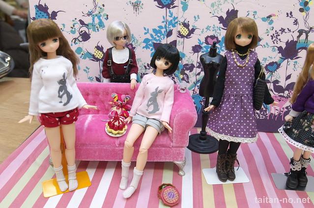 DollShow33-DSC_0049
