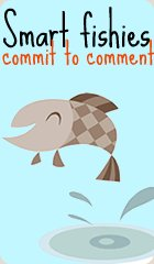 commit-to-comments