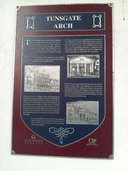 Photo of plaque № 8692