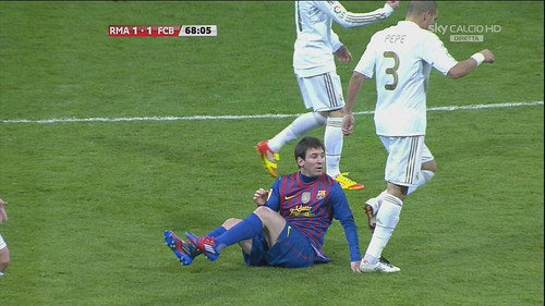 Real Madrid-Barcelona.2nd.ts_snapshot_23.58_[2012.01.21_17.09.47]