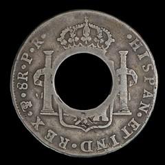 B.2. Edmonton Dollar.R