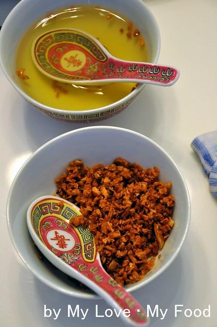 2012_01_22 Eve Dinner 011a