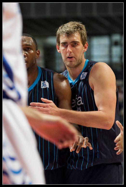 Yannick Driesen