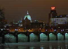 Market Street Bridge 2