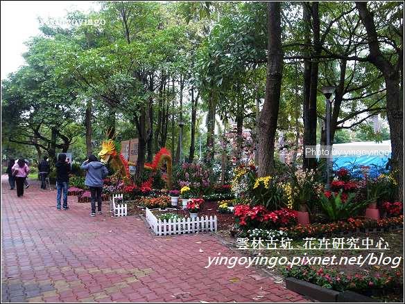 雲林古坑_花卉研究中心20120123_R0050645
