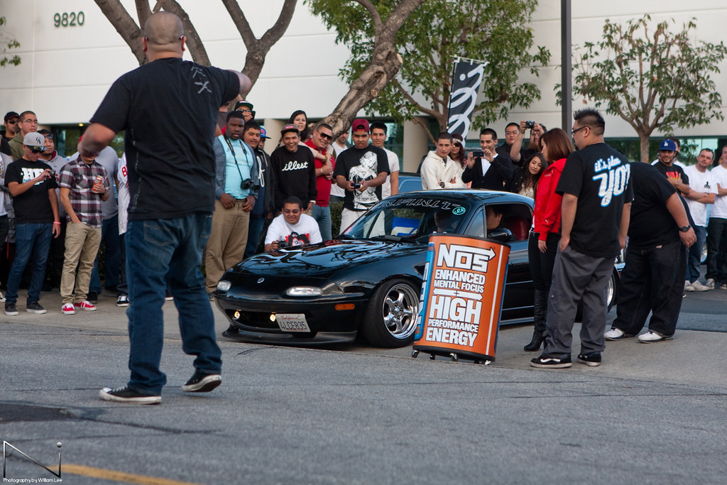 Stance event-114