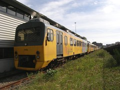 DH 1 en 2 3115 en 3215 en Plan U 116 en 191(Amersfoort 11-9-2011)