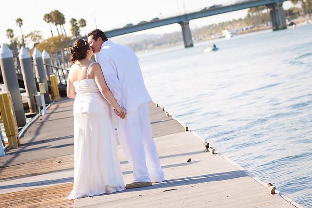Kristen Nicolas Wedding-437