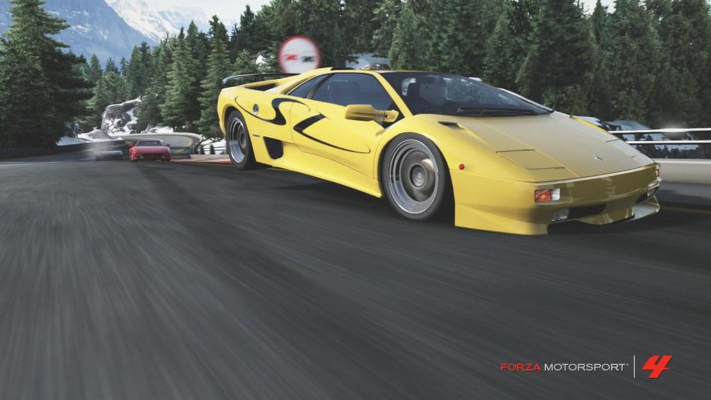 Forza23