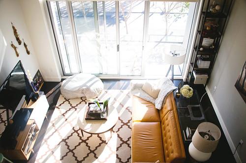 erin-hiemstra-apartment-34