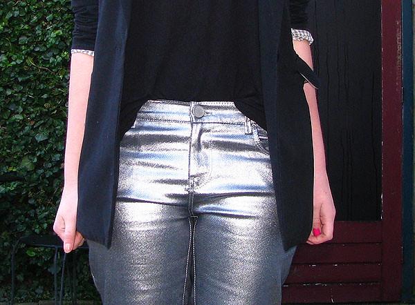 pantsdetail