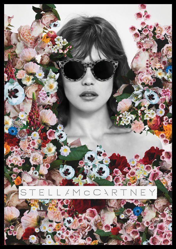 stella-mccartney-primavera-2012-02