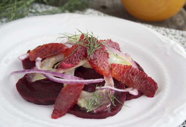 beet_salad2
