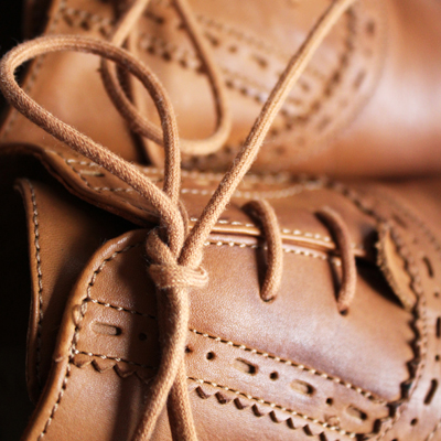 fashionarchitect.net massimo dutti tan brogues 03