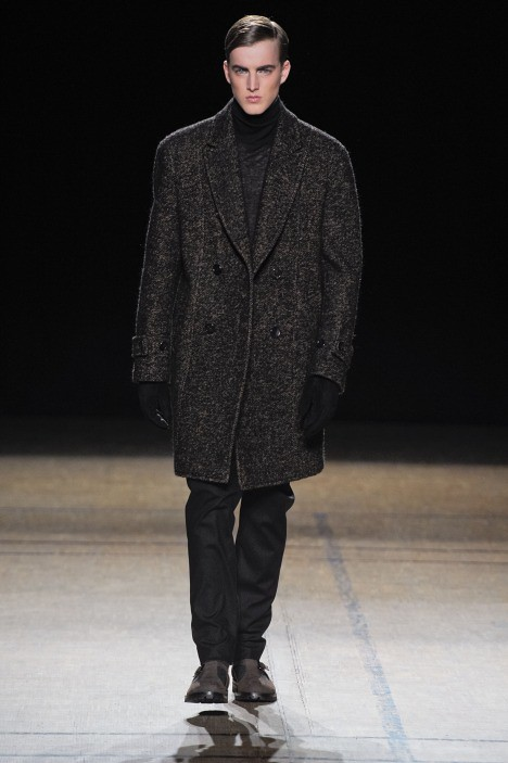 James Smith3596_FW12 Paris Songzio(fmag)