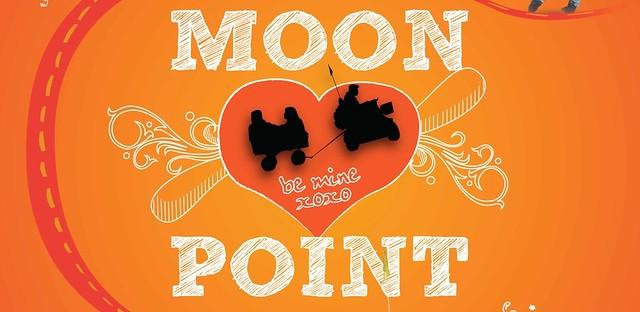 moon point 2