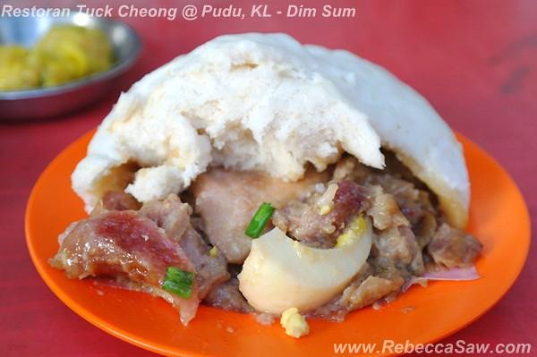 restoran tuck cheong, pudu kl - dim sum-020