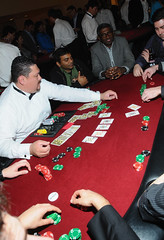 poker(1.0), games(1.0), gambling(1.0), card game(1.0),
