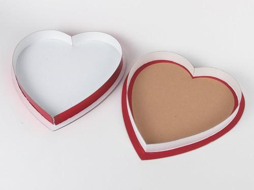 HeartBox 21