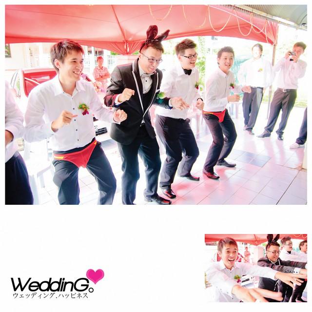 Valence & Mavis Wedding25