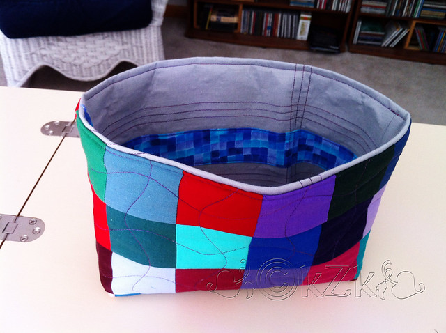 IMG_6035 fabric basket