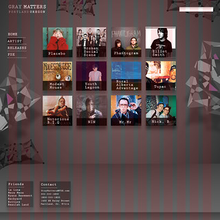 Artists_Page_grid