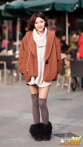 Kutrend Street Style 20120131 f16