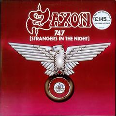 Saxon-747-Strangers-In-16510