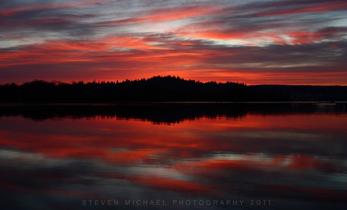 oregon sunrise pacificnorthwest oregoncoast oregonsunrise stevenmichaelphotography