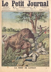 ptitjournal 4 aout 1912