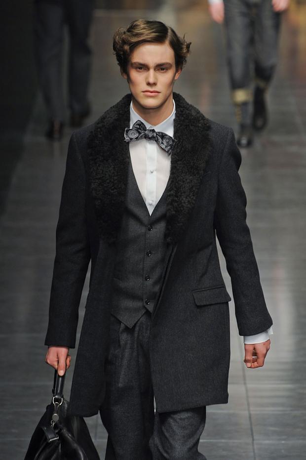 Jacob Young3053_2_FW12 Milan Dolce & Gabbana(fashionising.com)