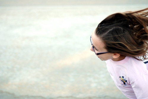 2012 01 26_8310_edited-1