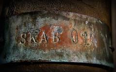 SKAB 01 (picnik ve.2)