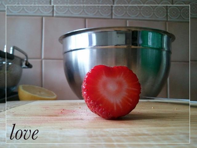 Vday-Strawberry
