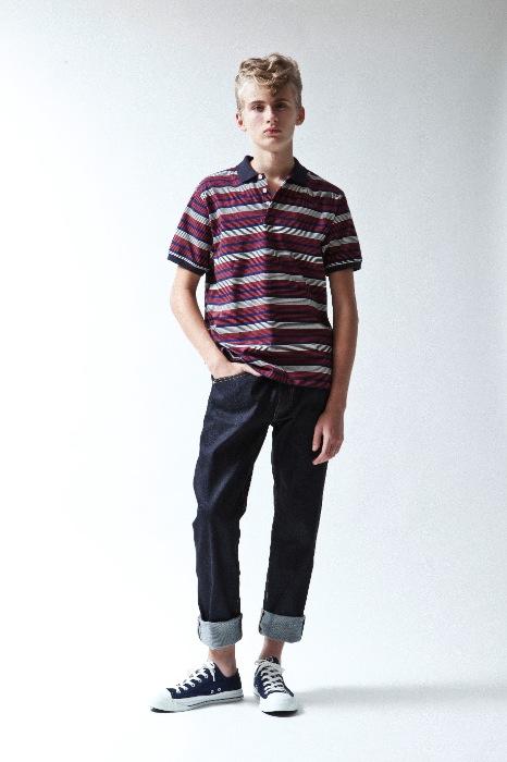 Jordan Taylor0030_URSUS BAPE SS12(Fashionsnap)
