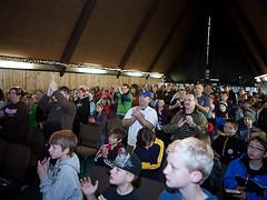 2012 Hartland Junior Winter Camp 080
